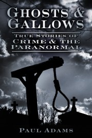 Ghost & Gallows